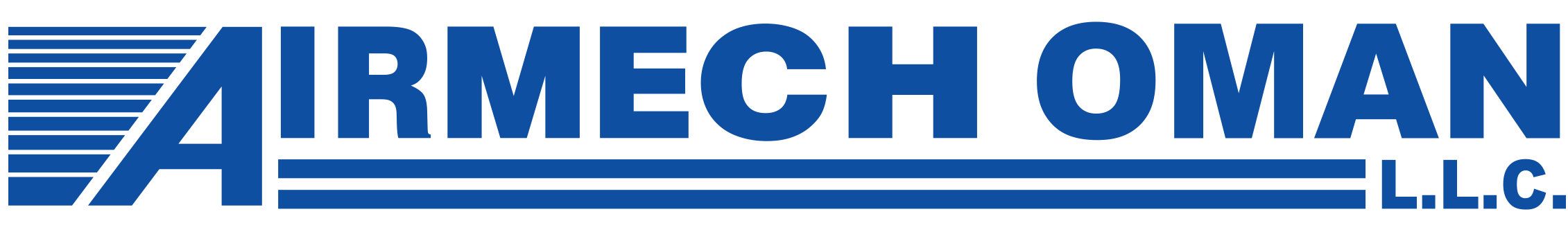 Group Companies – Airmech W L L  – Mechanical, Electrical