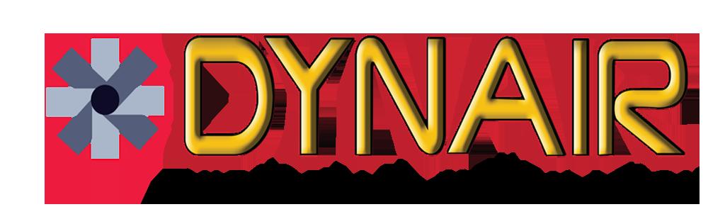 Resultado de imagem para dynair logotipo